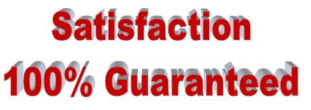 http://www.ozphones.com.au/ebay/MerryXmas.jpg