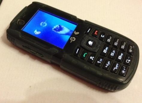 http://www.ozphones.com.au/ebay/zte/zte_t90nextg.jpg