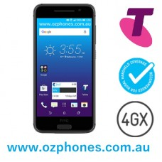HTC A9 4G LTE Telstra Signature