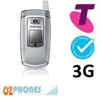 Samsung Flip SGH A401 Next G 3G