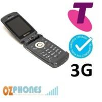 Samsung Flip SGH A561 Next G 3G