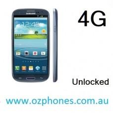 Samsung Galaxy S3 4G | Used