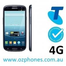 Samsung Galaxy S3 Telstra 4G