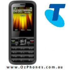 Telstra Classic Cruise ZTE 126 New