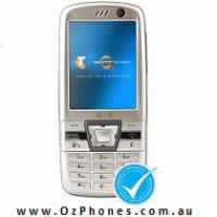 telstra tough 4 next g 3g zte t55a new rh ozphones com au