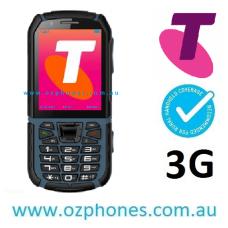 Telstra Tough 4 Next G 3G - ZTE T55a New