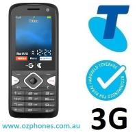Telstra ZTE T95 Bluetick Next G 3G