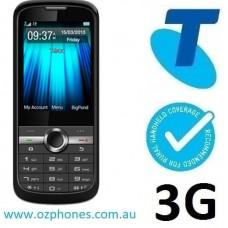 Telstra ZTE T96 Bluetick Next G 3G