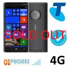 Nokia Lumia 625 4G LTE Unlocked