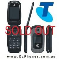 Telstra T20 Flip 3G Next G Mobile Phone